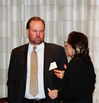 Ben Fulton Senior Vice President Amp Director Product