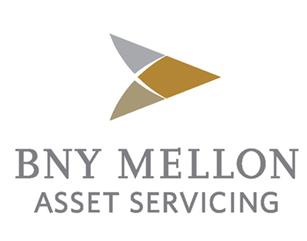 Bny Mellon Shareowner Services 70