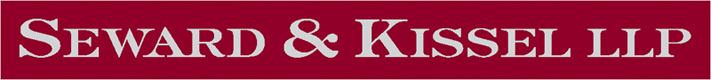 Seward & Kissel LLP ranked as Private Funds Law Firm of the Year, USA ACQ Global Awards 2010-Click here for more info